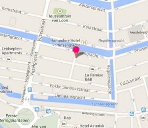 noorderdwars maps