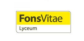 FonsVitae Lyceum