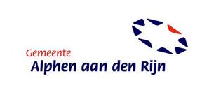 Gemeente Alphen Aan De Rijn