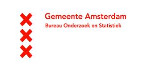 Gemeente Amsterdam Bureau en Statistiek