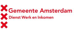 Gemeente Amsterdam DWI