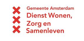 Gemeente Amsterdam Dienst Wonen en Samenleven